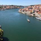 Atlantic Portugal: Viana do Castelo to Cabo de Sao Vicente